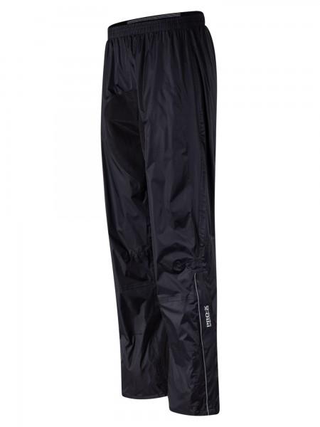 XL&D Regen-Überhose LYON