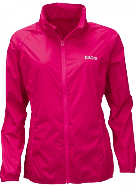 Damen-Regenjacke LADY PACK ABLE